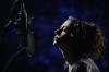 マリーザ・モンチ、10年ぶりの新作『ポルタス』からリード・シングル「カルマ」を公開