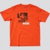 ブルーノート・レコードがUTとのコラボ、名盤のジャケットをモチーフにしたTシャツを発売