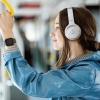 オーディオテクニカ、長時間の使用に適したワイヤレスヘッドフォン「ATH-S220BT」を発売