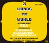ERA『3WORDS MY WORLD』のリリースから10年 小岩BUSHBASHでライヴを開催