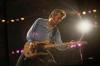 ブルース・スプリングスティーン&Eストリート・バンドの1979年のライヴを収録する映像作品が発売