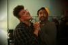 ブリタニー・ハワード、チャイルディッシュ・ガンビーノによる「ステイ・ハイ」新ヴァージョンを公開