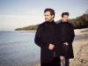 2CELLOS、結成10周年を記念した3年ぶりのニュー・アルバム『デディケイテッド』を発表