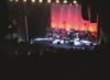 スティーリー・ダンとドナルド・フェイゲンがライヴ・アルバムを同時発売