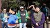 """""""CB$""""がMIKRISのレーベルよりコンピレーション『Collective Motivetion』を発表"""