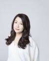 仲道郁代、39年ぶりの「クライスレリアーナ」などを披露するリサイタルを開催
