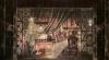 勇気と希望あふれるシンデレラ・ストーリー、ロッシーニのオペラ『チェネレントラ』が新国立劇場で上演