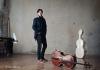 ダニエル・ミュラー=ショット、フランスのチェロとオーケストラのための作品集を発表