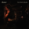 ルーマー、初のライヴ・アルバム『ライヴ・フロム・ラファイエット』をリリース
