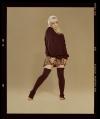 ビリー・アイリッシュ、2ndアルバム『ハピアー・ザン・エヴァー』からタイトル曲のMVを公開