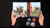 ピンク・フロイド『原子心母(箱根アフロディーテ50周年記念盤)』「開封の儀」とダイジェスト映像が公開