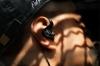 ミックスウェーブ、64 AUDIOの新作ユニバーサルイヤフォン「U6t」を発売