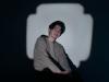原 摩利彦、弦楽五重奏を迎えたパフォーマンス映像作品を公開