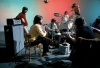ザ・ビートルズ『レット・イット・ビー』スペシャル・エディションから4曲を公開
