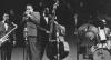 アート・ブレイキー&ザ・ジャズ・メッセンジャーズ、1961年の初来日公演最終日の模様を収録するライヴ盤が発売