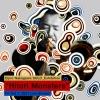 日本を代表するトロンボーン奏者、中川英二郎が初の単独オンラインライヴを開催