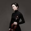 諏訪内晶子の新作はついに実現したバッハ:無伴奏ソナタ&パルティータの全曲録音