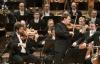 ベルリン・フィル・レコーディングス、フランク・ペーター・ツィンマーマンによるヴァイオリン協奏曲集を発表