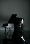 小菅優、今一番向き合いたい作品を取り上げるピアノ・リサイタルを開催