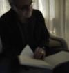 ルドヴィコ・エイナウディ、20年ぶりのソロ・ピアノ・アルバム『Underwater』を発表