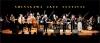 しながわジャズフェスティバル、メインコンサートを2022年3月に開催