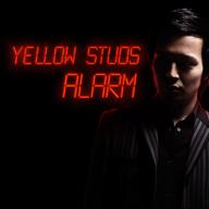 Yellow Studsの7thアルバム『ALARM』より「秋晴れの空」MVが公開!