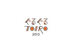 〈ぐるぐるTOIRO2015〉第2弾出演アーティスト発表! アーバンギャルド、BiSHら10組が追加