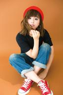 元Especia脇田もなり、ソロ活動スタート 11月に第1弾シングル発売予定