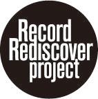 テクニクス×ナガオカ×東洋化成の〈レコード再発見プロジェクト〉第2弾イベントが開催
