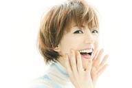 デビュー15周年を迎えた熊木杏里、通算10作目のアルバム『群青の日々』リリース決定