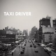 Gotch、新曲「Taxi Driver」ステムデータのフリーダウンロード開始
