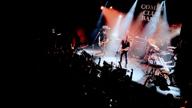 THE BLACK COMET CLUB BANDが全国ツアー開催 自主レーベル&ファンクラブ15周年公演も