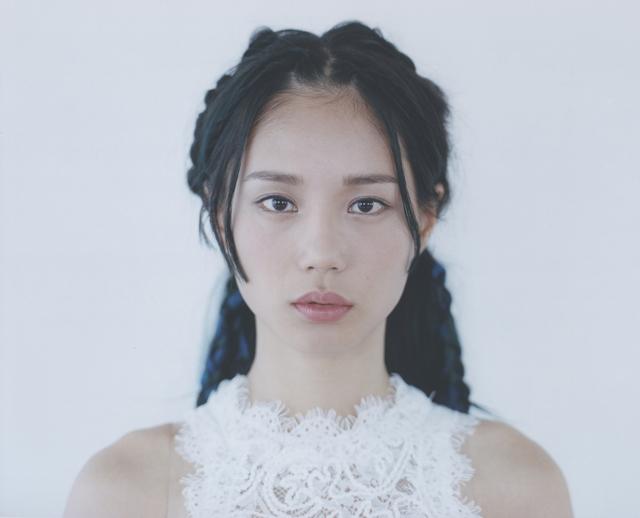machìna(Yeo Hee)