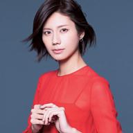 松下奈緒、本人出演のドラマ『トットちゃん!』のメインテーマ曲を配信リリース