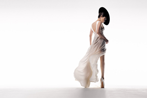 JUJU、7thアルバム『I』の全曲最速先行試聴会の開催を決定