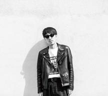 BASI(韻シスト)、約2年ぶりのフル・アルバム『切愛』をリリース