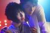 DAOKO×MIYAVIによる映画『Diner ダイナー』主題歌「千客万来」MV公開