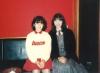 竹内まりや提供曲をコンプリートした岡田有希子のコンピ作リリース