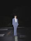 "eill、ダンス・クルー""GANMI""とのコラボ動画「with U」公開&地上波TV初披露決定"