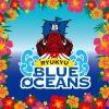 """沖縄初のプロ野球球団""""琉球ブルーオーシャンズ""""が公式応援歌をリリース"""