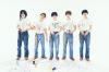FlowBack、Da-iCE工藤大輝プロデュース楽曲「Dramatic Lover」先行配信開始