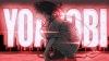 YOASOBI、デビュー曲「夜に駆ける」YouTubeMV再生数が1億回突破 初EPの店舗別特典公開