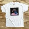 STRUGGLE FOR PRIDE、EP『いろいろなMAKE A RAINBOW.』ジャケ柄Tシャツ販売