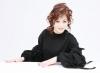 渡辺美里、35周年記念ベストがオリコン週間アルバムランキング3位 昭和、平成、令和でTOP3入りの快挙