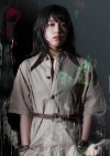 みゆな、「ソレイユ」のリモートセッション映像公開&新曲リリース決定