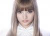 安斉かれん、「僕らは強くなれる。」の京都橘高校吹奏楽部マーチングバンド版MV公開