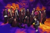 THE RAMPAGE、ABEMA「恋ステ」主題歌「MY PRAYER」を表題曲にしたニュー・シングルを発売
