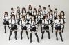 ラストアイドル、9thシングル「何人(なんびと)も」選抜メンバー21名決定