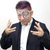 ダースレイダー、新曲を福岡の行列ができるカレーとセットでリリース