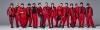 EXILE、「RED PHOENIX」のMV公開